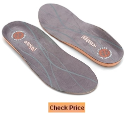 Vionic Relief Full Length Orthotic Insole