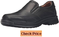 ECCO Men's Fusion II Slip-On Loafer