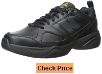 Good New Balance Shoes For Standing For Men