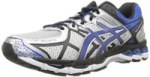 asics shoes flat feet