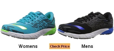 Brooks PureCadence 5 Running Shoes