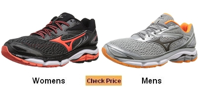 Mizuno Wave Inspire 13 Running Shoes