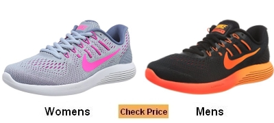 nike tennis shoes arch support