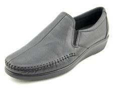 Shoes online. Sas shoes for men online