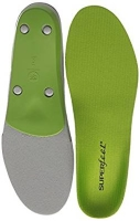 Superfeet Green Heritage Insoles