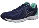Asics Kvinner Sko For Walking CtGON4