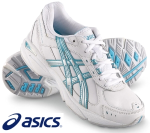 asics shoes for flat feet toddlers 658787
