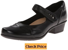 10 Most Comfortable Dress Shoes for Women at Work or Play - Find ...