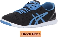 ASICS Women's Metrolyte Shoes