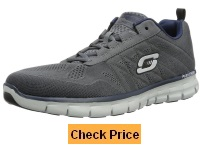 Skechers Sport Men's Synergy Power Switch Training Sneaker