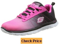 Skechers Sport Women's Flex Appeal Cross Trainer