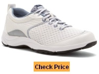 Vionic by Orthaheel Women's Dr. Weil Rhythm Walking Shoe