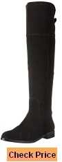 Charles by Charles David Women's Reed Boot