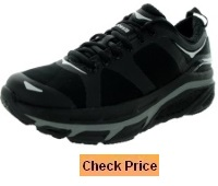Mens Underpronation Shoes For Work