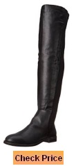 Penny Loves Kenny Women's Over-the-Knee Boot