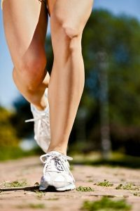 Running Shoes for supination