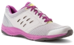 extra wide walking shoes womens