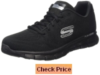Skechers Sport Men's Synergy Fine Tune Oxford