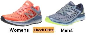 new-balance-1080v6-running-shoe