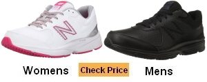 new-balance-411v2-walking-shoe