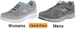 new-balance-877-walking-shoe