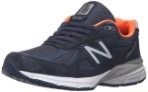 Why New Balance 990V4 Shoes Are A Good Choice For People With Flat Feet