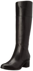 naturalizer-womens-harbor-riding-slim-calf-boot