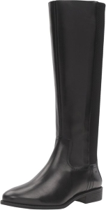 Cole Haan Women's Tilley Boot II