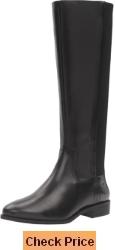 Cole Haan Women's Tilley Boot