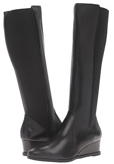 tahari craig boots for slim legs
