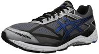 ASICS Men's GEL-Foundation 12 Running Shoe