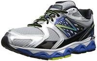 New Balance Men's M1340 Optimal Control