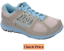 I-RUNNER Eliza Women's Therapeutic Athletic Extra Depth Shoe