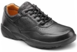 men's diabetic work shoes