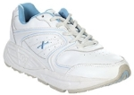 men's diabetic walking shoes