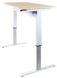 Adjustble Standing Desk