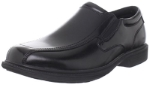 non slip dress shoes mens