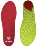 Best Orthotic Shoe Inserts to Relieve Your Foot Issues