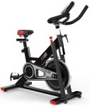 Best Home Spin Bike Reviews – 5 Top Models