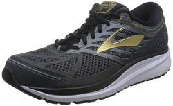 Best Running Shoes For Bad Knees >> 10 Best Wide Running Shoes 2018 – Wide Toe Box and Extra Wide Width Sizes - Find My Footwear
