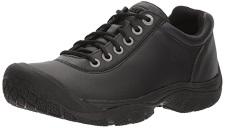 Keen Utility Men S Dress Ptc Oxford Work Shoe