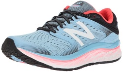 10 Best Wide Running Shoes 2018 – Wide Toe Box and Extra