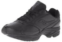 Saucony Grid Omni Walker Mens