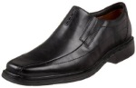 all day standing dress shoes mens