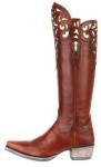 Ariat Women's Hacienda Boot