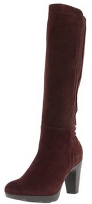 Blondo Women's Louna Knee-High Boot
