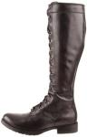 FRYE Women's Melissa Tall Lace Boots