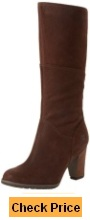 Timberland Women's Stratham Heights Tall Boots