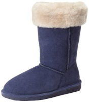 BEARPAW Women's Marissa Boot