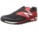 new balance crossfit shoes